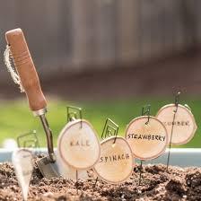 garden markers garden markers gallery craftgawker