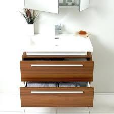 Teak Bathroom Storage Teak Bathroom Storage Medium Size Of Bathrooms Bathroom Cabinet