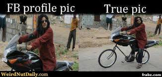 True Life Meme Generator - facebook vs true life meme generator captionator caption