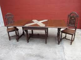 Antique Dining Room Table by Antique Tables Antique Dining Tables Antique Game Tables