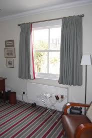 bathroom curtains for windows ideas curtain window treatments for bathrooms bathroom curtains for