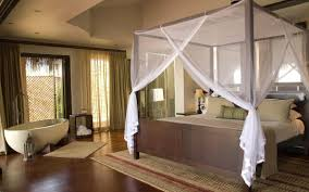 spa bedroom decorating ideas spa bedrooms home design pertaining to the most awesome as well as