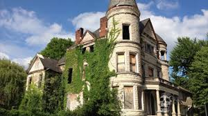 Abandoned Places In Indiana | abandoned places in indiana america 2016 haunted places in indiana