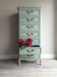 best 25 french furniture ideas on pinterest antique french