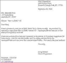 Business Letter Memorandum Example 6 Business Letter Samplesreport Template Document Report Template