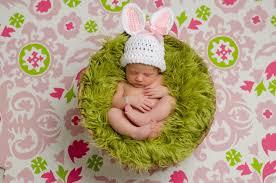 easter bunny hat newborn bunny hat easter bunny hat newborn photo prop