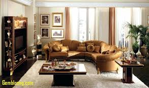 sectional sofa living room ideas living room brown leather couch living room new light brown couch