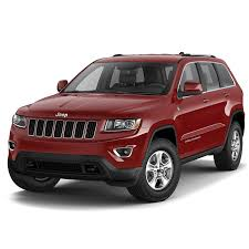 jeep car mahindra find the 2016 jeep grand cherokee for sale in fort wayne in