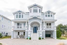 corolla real estate corolla real estate listings corolla real