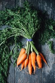 Thanksgiving Carrots Bourbon Brown Sugar Carrots A Friendsgiving Recipe Alyssa And