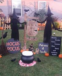Grandin Road Outdoor Furniture by 377 Best Spooky Décor Images On Pinterest Photo Credit