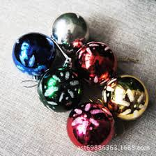 printed ornaments wholesale suppliers best