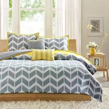 Curtain And Duvet Sets Default Name Yellow Duvet Covers Canada Yellow Duvet Covers And
