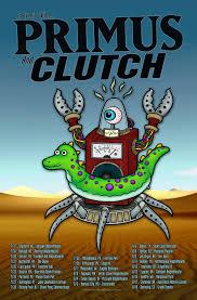 monster truck jam raleigh nc clutch headlines