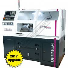 cnc machinery for sale sydney brisbane melbourne perth buy