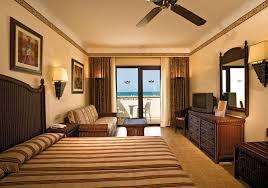 ClubHotel Riu Karamboa All Inclusive Hotel Praia De Salines - Riu montego bay family room