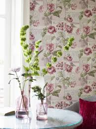 5 must have wallpapers for a country interior the home design school 5 must have wallpapers for a country home