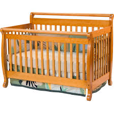 Davinci Emily 4 In 1 Convertible Crib Davinci Emily 4 In 1 Convertible Crib Cribs Baby Toys Shop