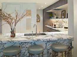 Decorating Small Kitchen Ideas Kitchen Grey Kitchen Island Diy Kitchen Island Best Small