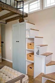 idee deco campagne emejing idee deco escalier images amazing house design ucocr us