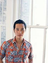 biography of famous person in cambodia fashion designer phillip lim was born in thailand to chinese parents