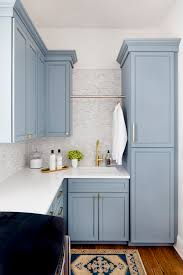 articles with blue laundry room cabinets tag blue laundry design