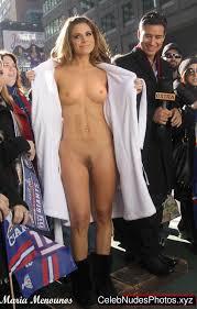 nude mariya maria menounos celebs nude celeb nudes photos