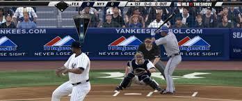 photos free online sports games baseball best games resource
