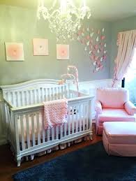 pink nursery ideas grey nursery ideas holidayrewards co