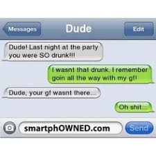 Pics For Gt Funniest Text - smartphowned fail autocorrects and awkward parent texts liked