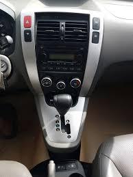 nissan tucson hyundai tucson gls 4wd gtr auto sales