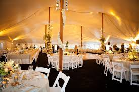 rent a wedding tent tents for rent event rentals lititz pa weddingwire