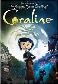Filme Coraline Eo Mundo Secreto - coraline e o mundo secreto 6 de fevereiro de 2009 filmow