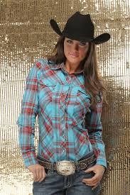 best 25 cruel ideas on pinterest western wear western