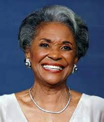 african american women over 50 hairstyles for black women over 50