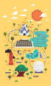 Disney Park Maps 179 Best Theme Park Maps Images On Pinterest Amusement Parks