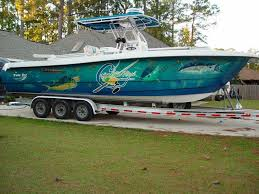 boat wrap boat wraps pinterest boat wraps