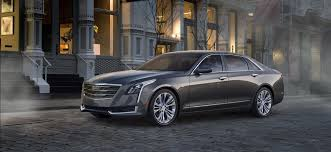 cadillac ats lease special 2015 cadillac ats lease price 2017 2018 cadillac cars review