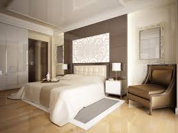 ceiling design for master bedroom ultra modern designs with
