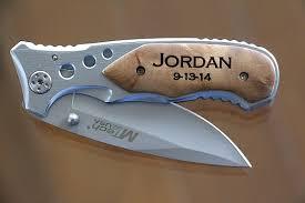 personalized pocket knife groomsmen gift pocket knife img groomsmen gift knife groomsmen