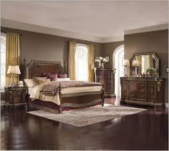 pulaski del corto bedroom by pulaski