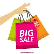 shopping bag vectors photos and psd files free