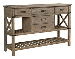 Ikea Buffet Table by Sideboards Interesting Sideboards And Servers Sideboards And