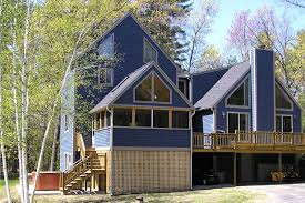 What Is A Saltbox House Is My House Right For A Two Story Addition Two Story Addition