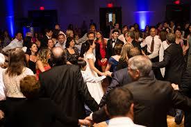 Jewish Wedding Chair Dance Jewish Wedding Event Accomplished Llc