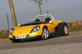 renault sport spider acheter une renault spider 1995 1999 guide d u0027achat motorlegend