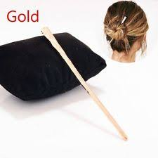 chopsticks for hair gold chopsticks hair ebay