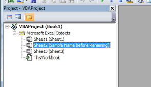 excel subscript out of range error after renaming sheets stack