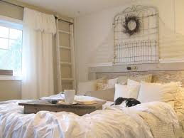White Shabby Chic Ceiling Fan by French Shabby Chic Bedroom Ideas Cozy Deluxe Contemporary Ideas