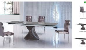 dining room tables atlanta furniture entrancing calm dining room